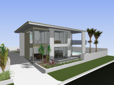 Marina-View-20