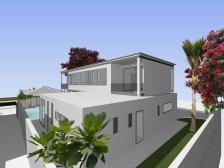 Marina-View-31
