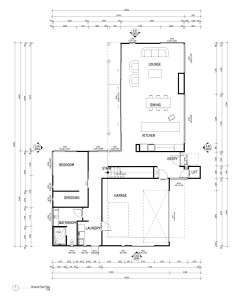 cabarita_floorplan1