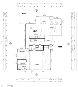 fieravista_floorplan1