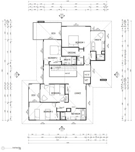 fieravista_floorplan2